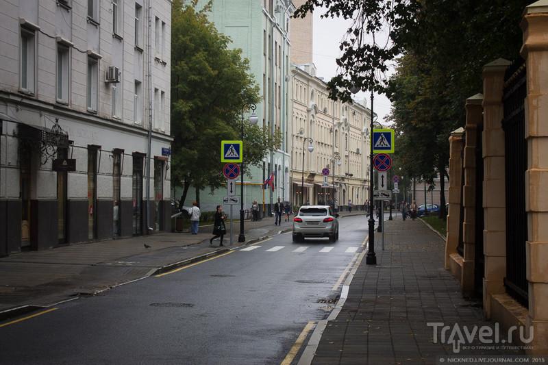Новая Москва / Россия