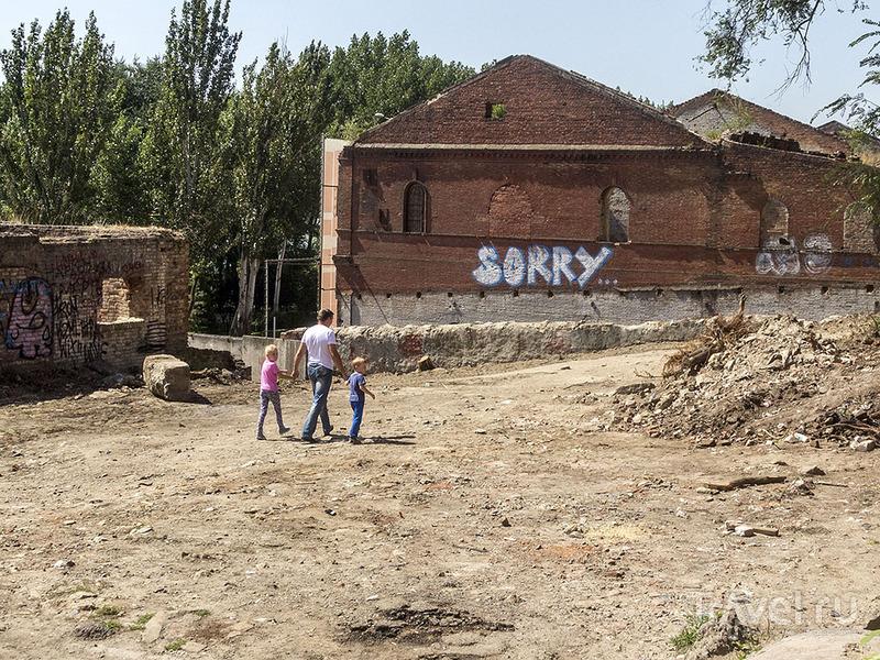 Ростов-на-Дону / Россия