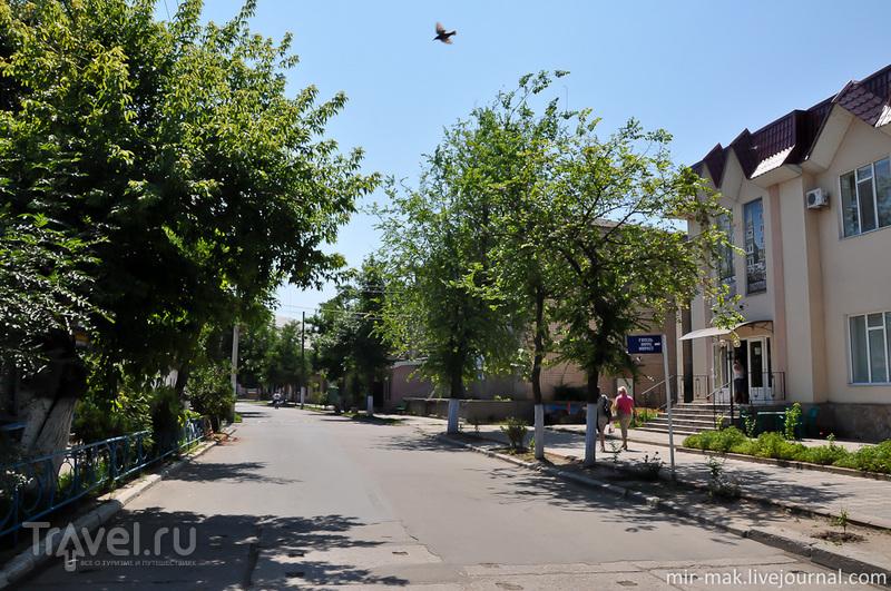 100 фото из Вилково / Фото с Украины