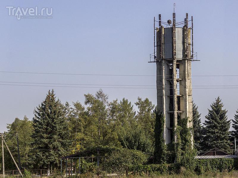 Северный Кавказ. Верхняя Балкария / Россия