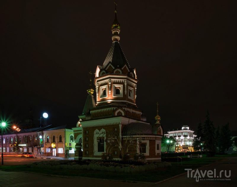 Ярославль / Россия