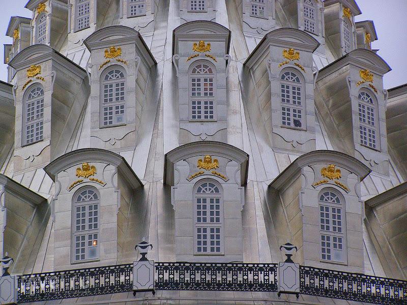 Картинки по запросу новый иерусалим