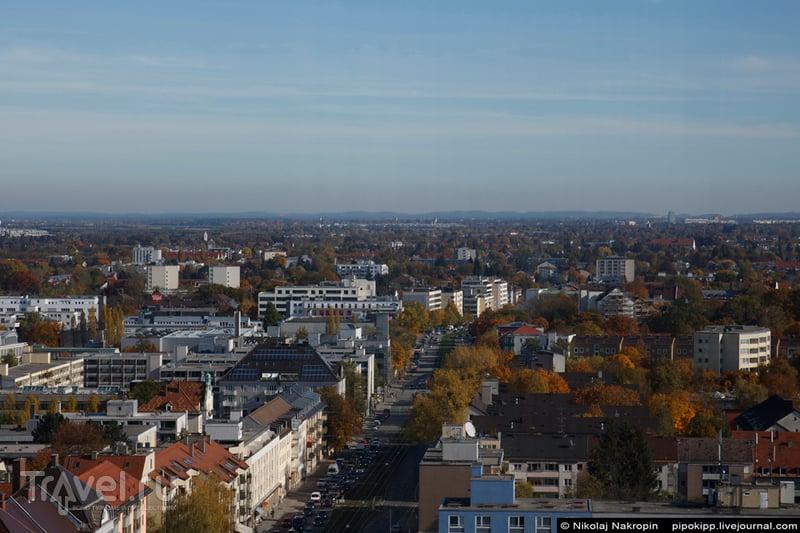 Мюнхен / Германия