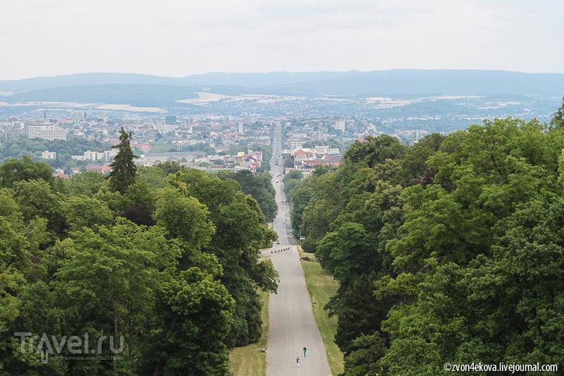 Кассель / Германия