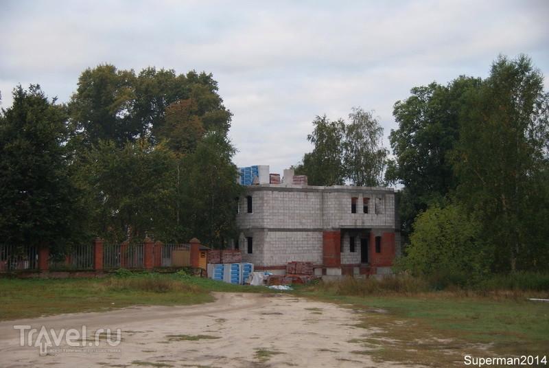Кудыкина гора - 2015 / Россия