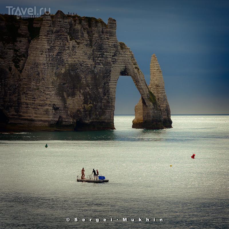 France... / Фото из Франции