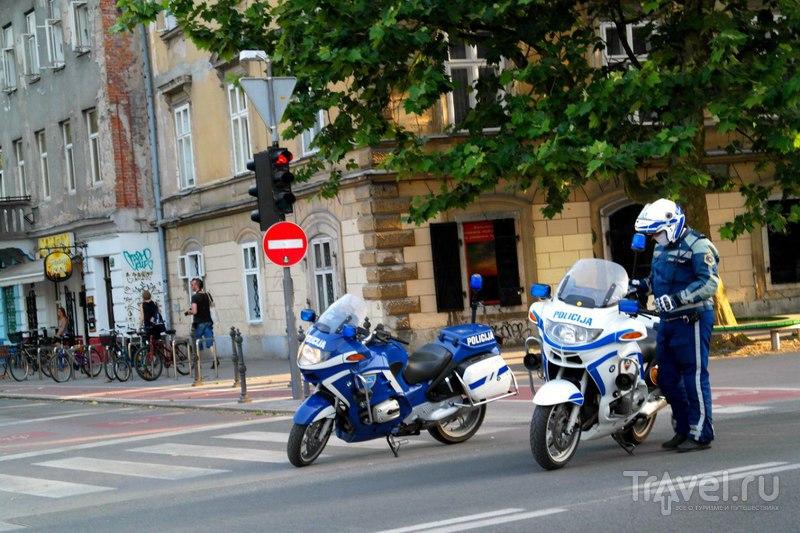 Любляна. Словения - Радужный парад / Словения