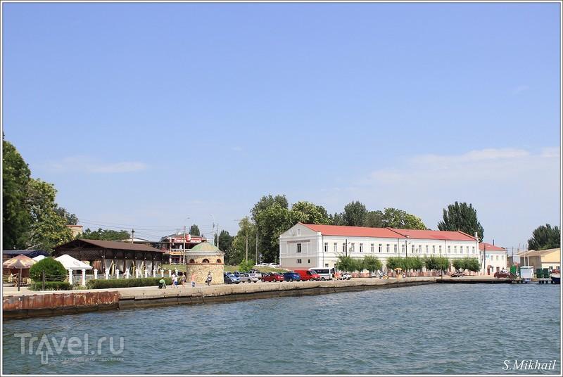 Керчь / Фото из России
