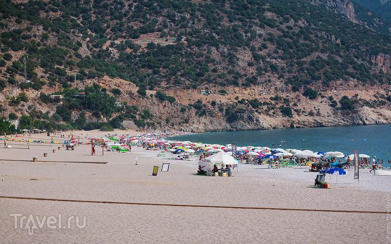 По принуждению пляж фото 647-664