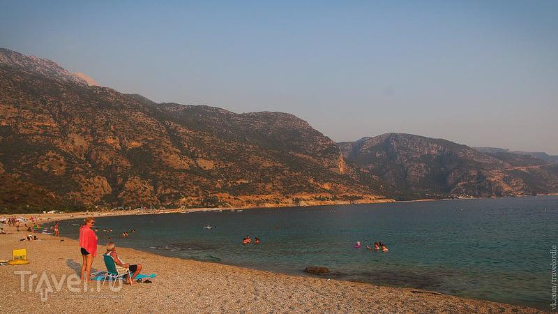 По принуждению пляж фото 647-568