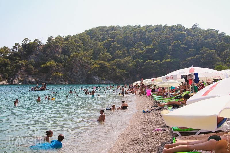 По принуждению пляж фото 647-4