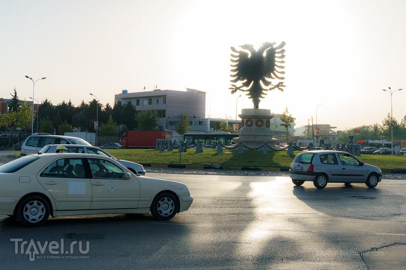 Албания. Темная лошадка Европы / Фото из Албании