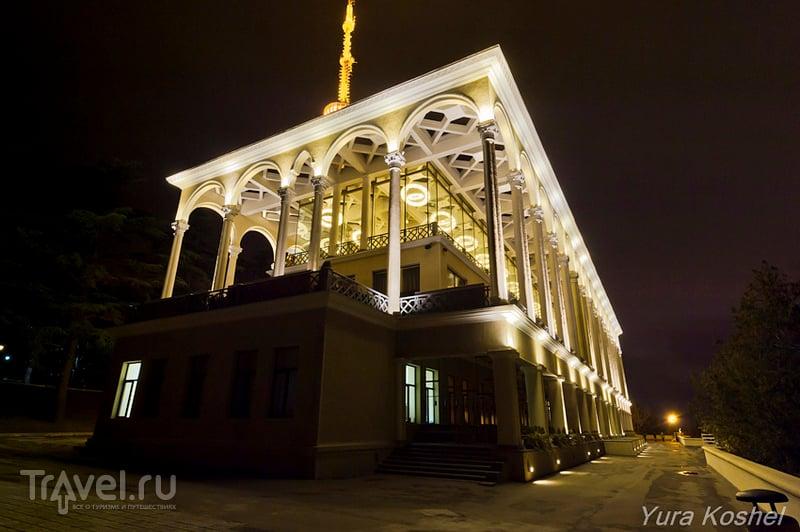 знакомство в тбилиси она ищет его в тбилиси