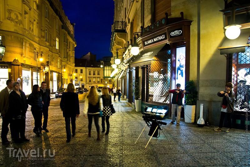 20 вещей, которые нужно сделать в Праге / Чехия