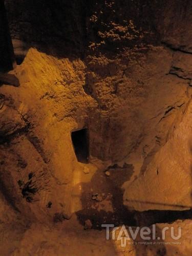 Иерусалим - город царя Давида / Израиль