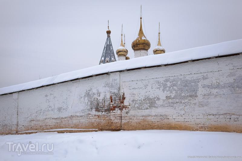 На Пужалову гору! / Россия
