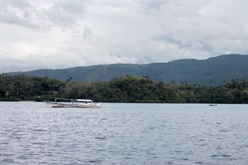 Остров Миндоро - как выглядит филиппинский рай / Филиппины