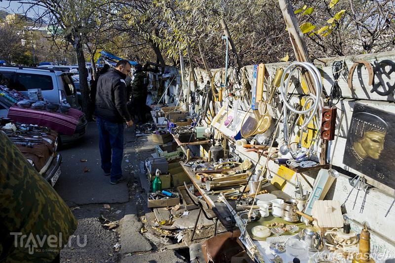 грузия блошинвй рынок на сухом мосту скачивай, видео безумными