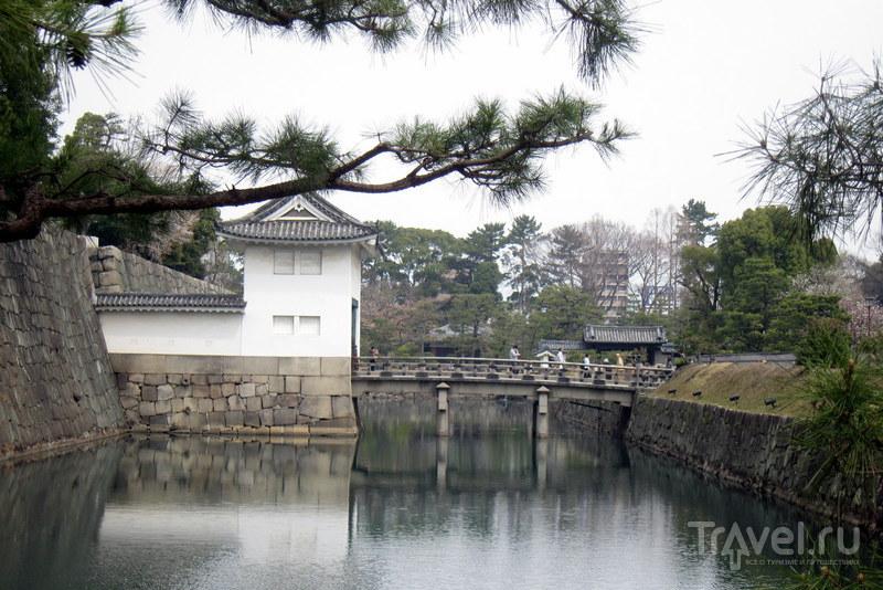 Киото / Фото из Японии