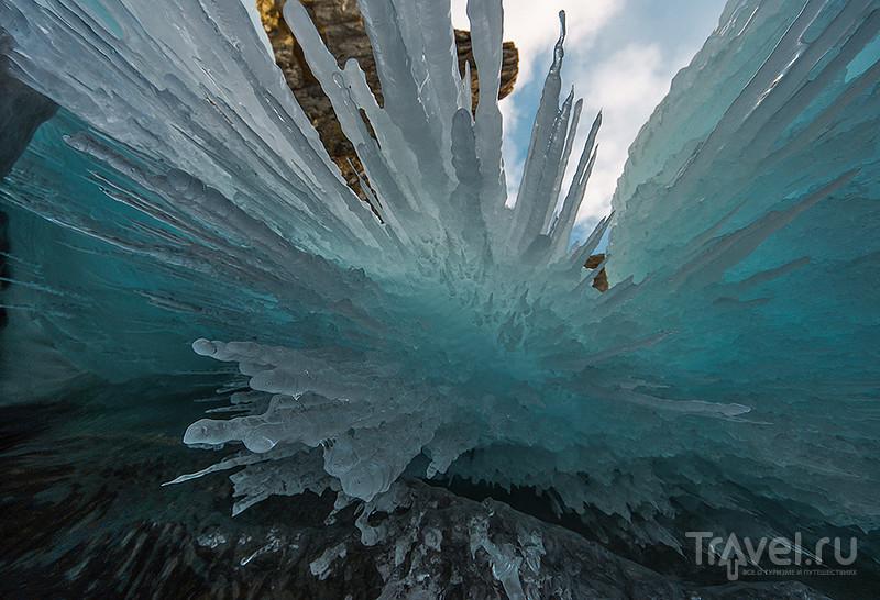 Космическое настроение / Фото из России