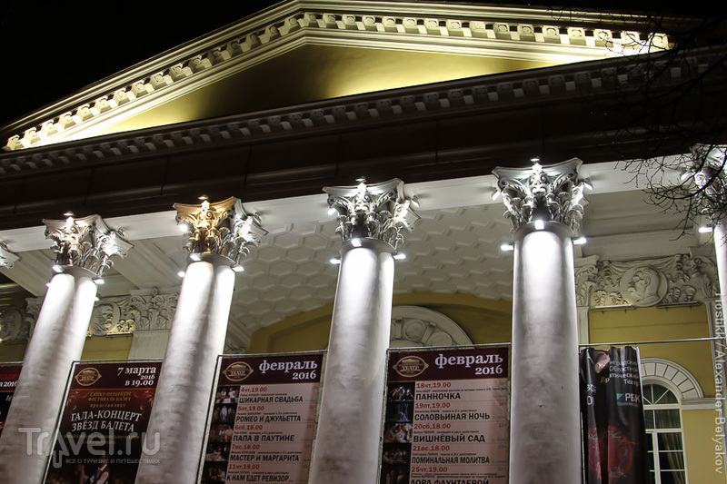 Калининград / Россия