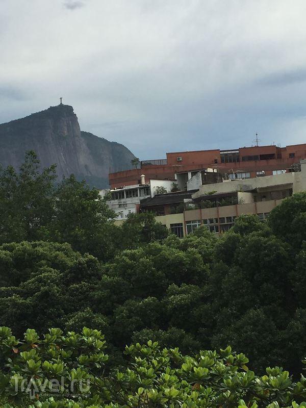 Ilha Grande, Бразилия / Бразилия