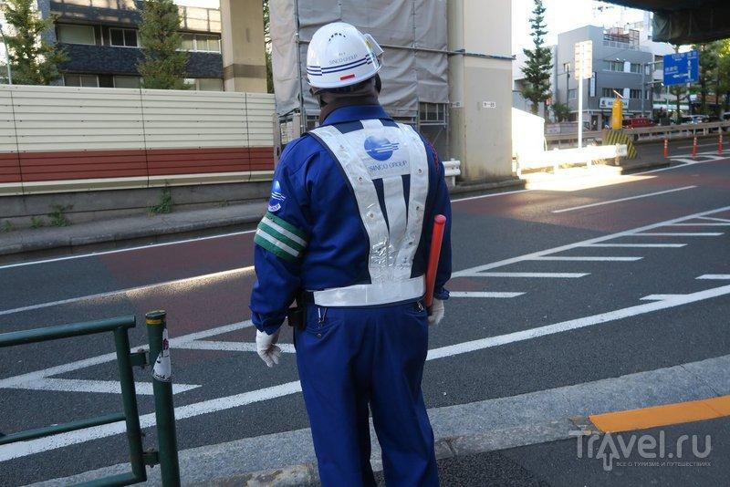 Японские заметки / Фото из Японии