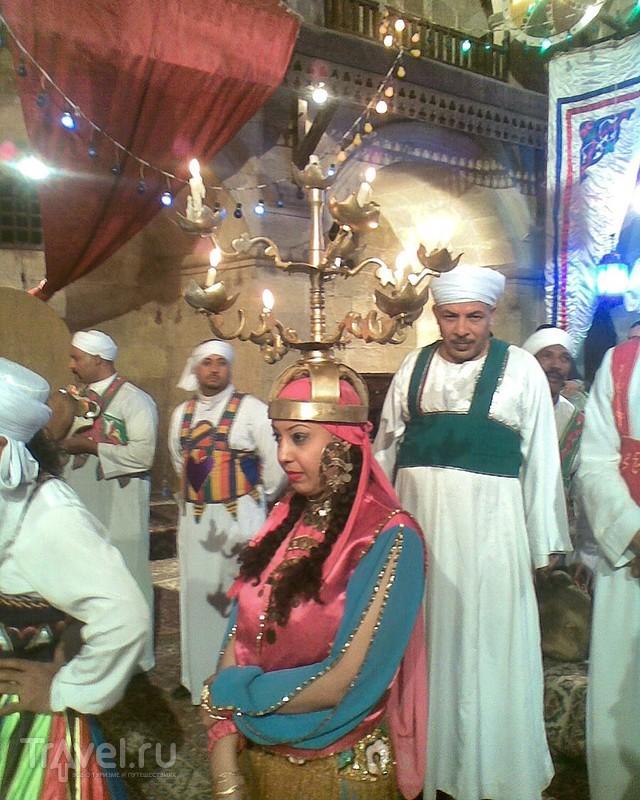 Как заработать деньги в Египте для выходцев из бывшего СССР / Египет