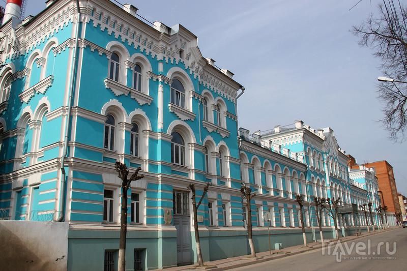 Серпухов / Россия