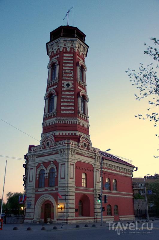 9 майский Волгоград / Россия