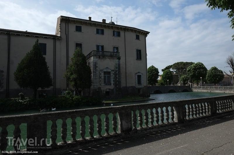Zevio, Италия / Италия