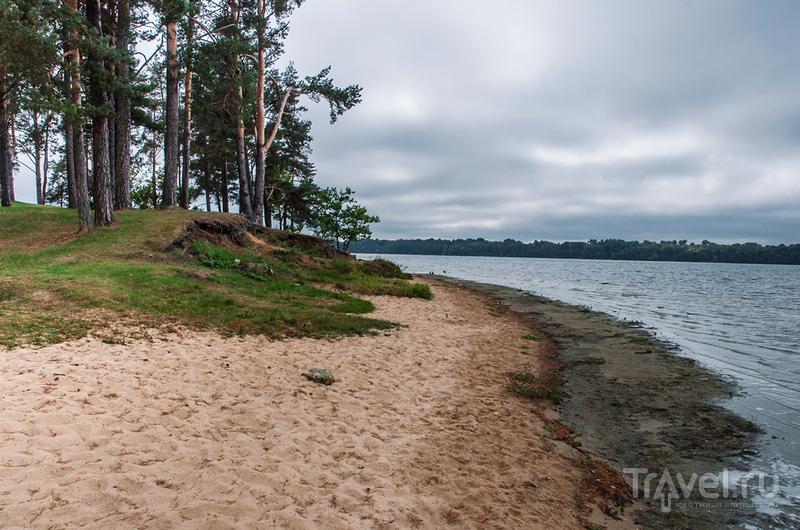 Монастырь Пажайслисс / Литва