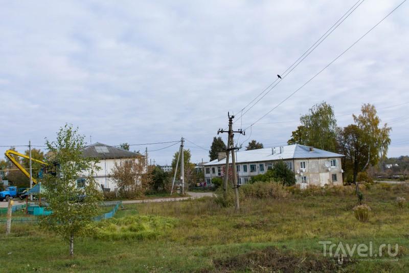 Погода в ульяновской области сенгилеевский район