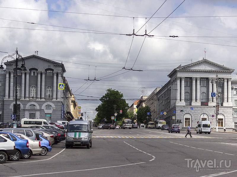 Курск / Россия