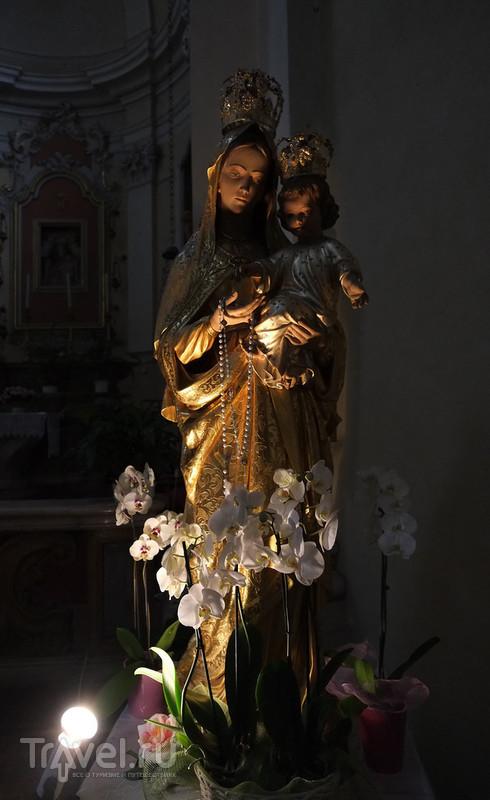 Мантуя / Италия