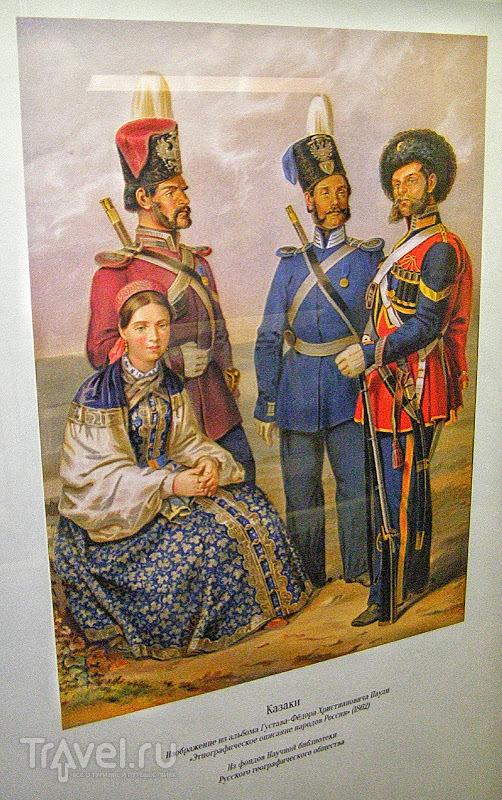 Москва. Метропоезд - картинная галерея / Россия