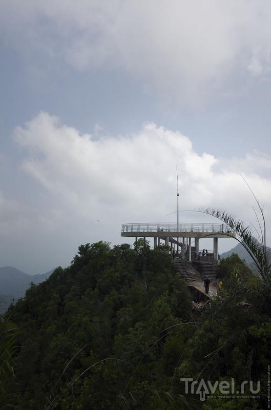 Малайзия. Лангкави / Фото из Малайзии