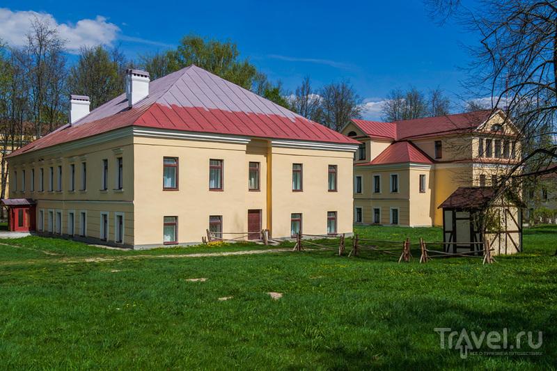 Великий Новгород / Фото из России