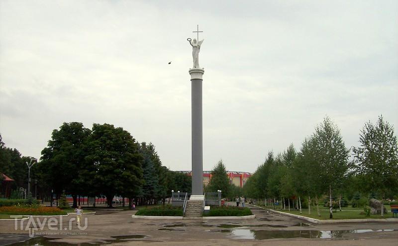 Ессентуки / Россия