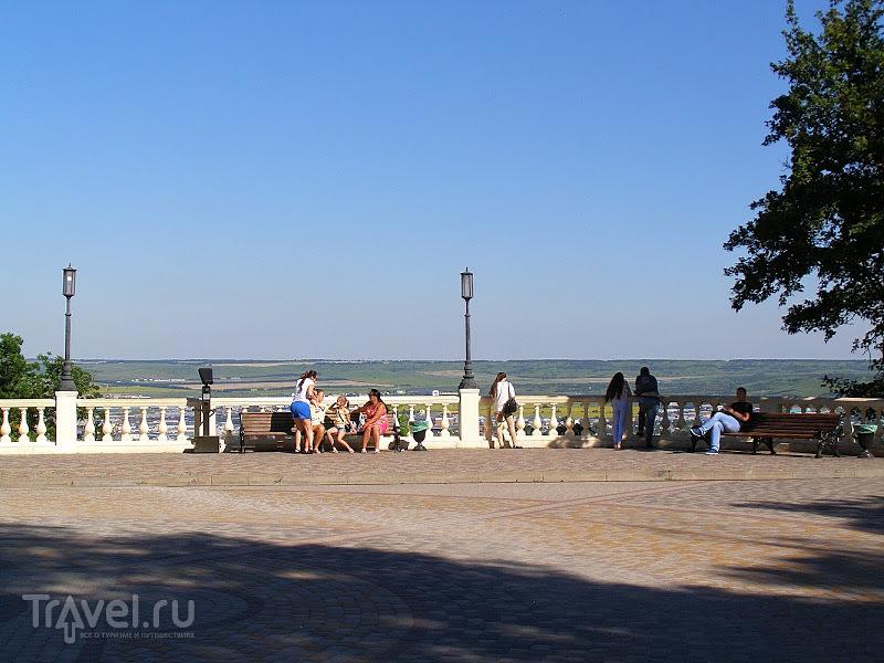 Ставропольский край. Пятигорск / Россия
