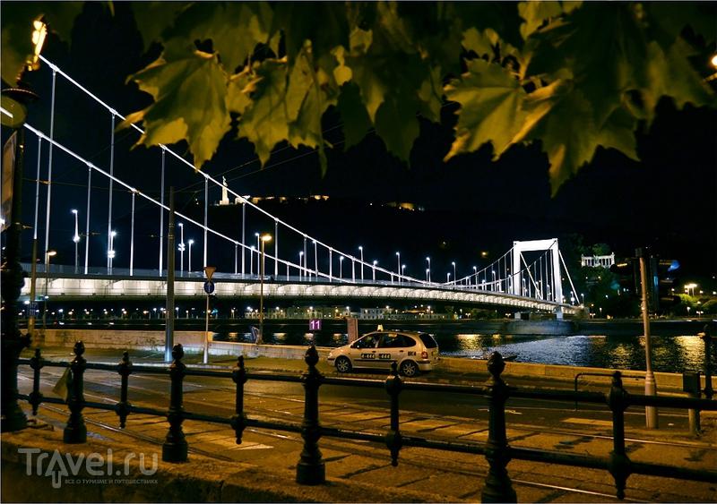 Венгрия в картинках. Пауза / Венгрия