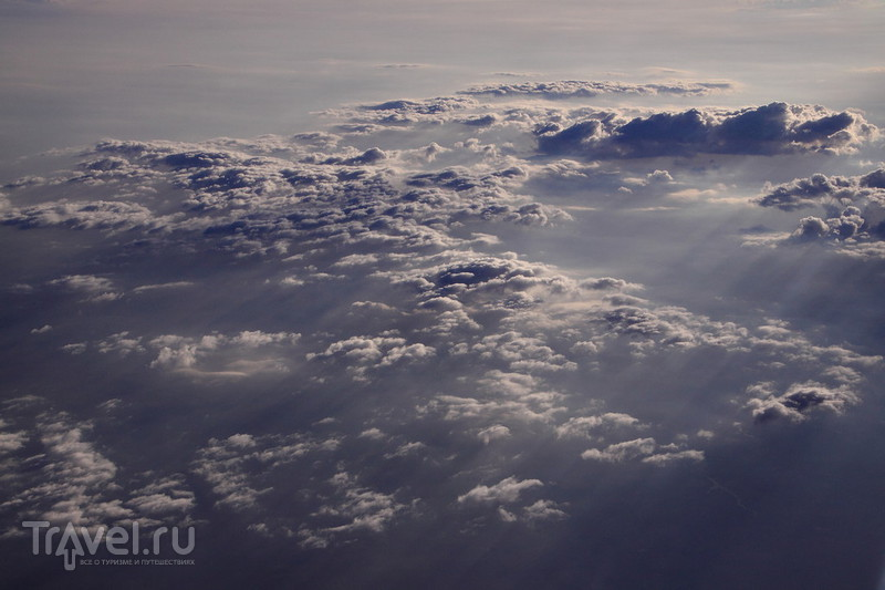 Кавминводы: вершина Машука, грязелечебница в Ессентуках и Кисловодский парк / Россия