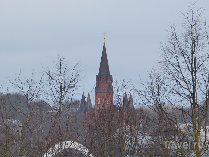 Тарту / Эстония