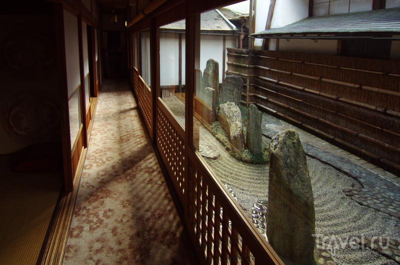 Коясан / Фото из Японии