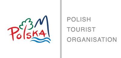 В Польшу за здоровьем и красотой. Польские курорты