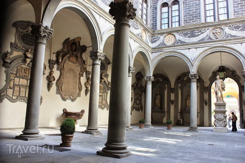Флоренция / Италия
