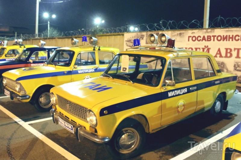 О том, как с пользой провести самый обыкновенный ставропольский вечер всего за три тысячи рублей / Россия