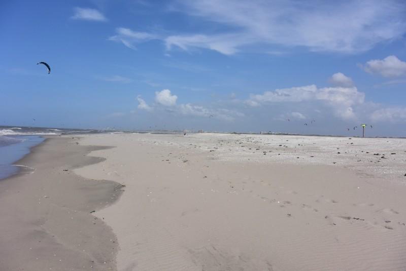 Пешком по Голландии / Нидерланды