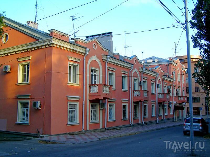Ставрополь / Россия