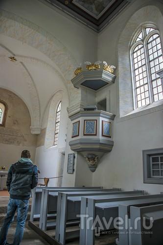 Festung Königstein / Германия